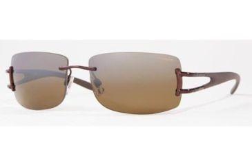 REVO RE3069 Sunglasses
