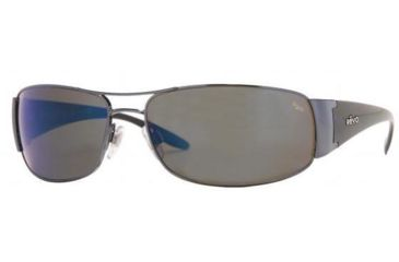 REVO RE3071 Polarized Sunglasses