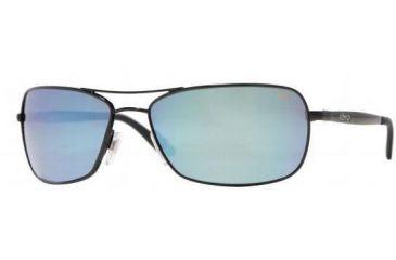 REVO RE3075 Sunglasses with Lined Bifocal Rx Prescription Lenses