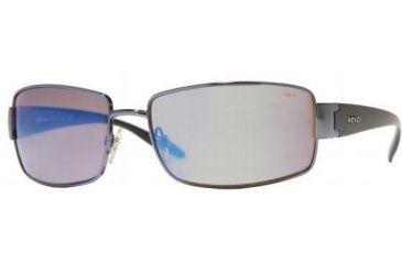 REVO RE3077 Rx Prescription Sunglasses