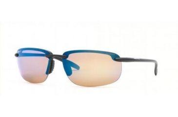 REVO RE4022 Sunglasses 801-9V-6213