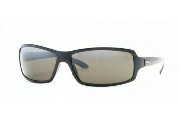 REVO RE4024 Sunglasses with Lined Bifocal Rx Prescription Lenses