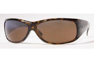 REVO RE4027 Rx Prescription Sunglasses