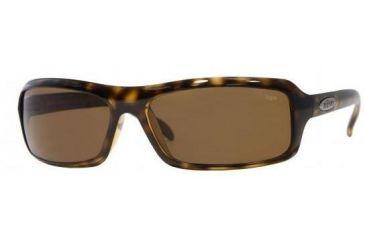 REVO RE4031 Rx Prescription Sunglasses