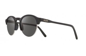 708c2de7996ad Revo Reign Progressive Prescription Sunglasses