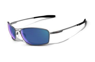 Revo Discern Titanium Polarized Sunglasses | SEMA Data Co-op
