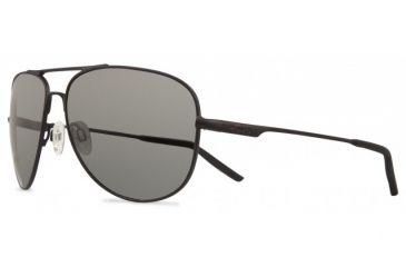 54da2cadd8 Revo Windspeed II Asian Fit Sunglasses