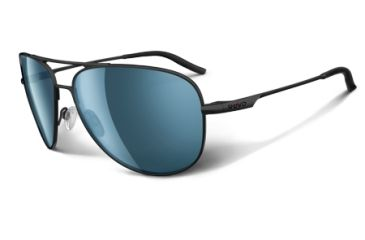 50bc00540bb Revo Discern Titanium Polarized Sunglasses