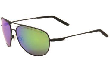 189df6043b7 Revo Polarized Windspeed Sun-Glasses