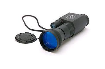 Rigel 1100 Pro Night Vision Monocular