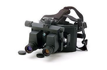 Rigel Dipol D2V Night Vision Goggles