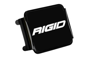 1-Rigid Industries D-Series Lens Cover
