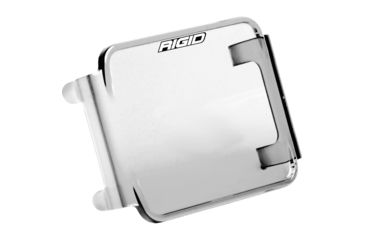 4-Rigid Industries D-Series Lens Cover