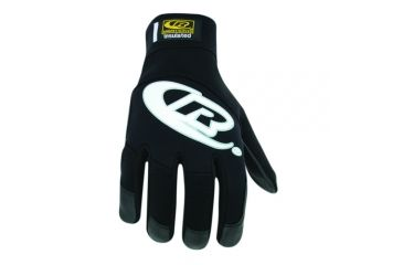 RINGERS GLOVES - COLD WEATHER GLOVE