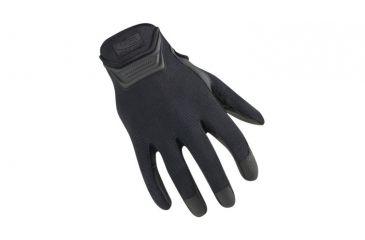 Ringers Gloves - Duty Glove - 507-11