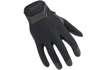 Ringers Gloves - Duty Glove - 507-12