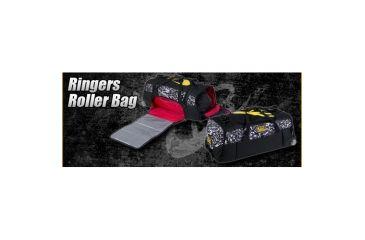 RINGERS GLOVES LARGE ROLLERBAG