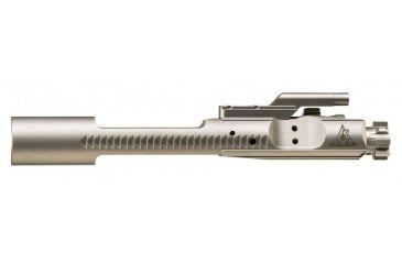 4-RISE Armament AR-15 Bolt Carrier Group