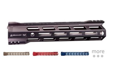 1-RISE Armament RA-905 AR-15 M-LOK Handguard