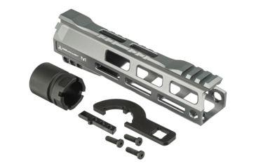 25-RISE Armament RA-905 AR-15 M-LOK Handguard