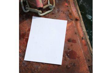 Rite in the Rain COPIER PAPER - WHITE - 8.5 X 11 - 200 SH, White, 8 1/2 x 11 8511