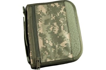 Rite in the Rain FIELD PLANNER - ACU, ACU, 4/5/8 x 7 9255A