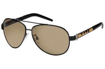 Roberto Cavalli Premnite RC499S Sunglasses - 01J Frame Color