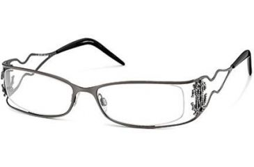 Roberto Cavalli RC0254 Eyeglass Frames - 731 Frame Color