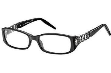 Roberto Cavalli RC0494 Eyeglass Frames - 001 Frame Color
