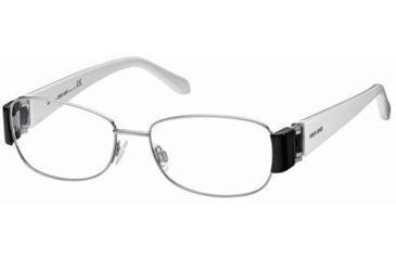 Roberto Cavalli RC0544 Eyeglass Frames - 014 Frame Color