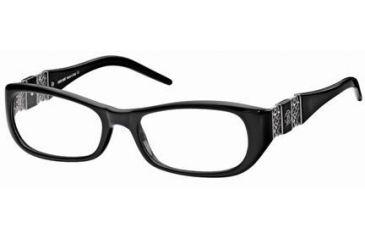 Roberto Cavalli RC0555 Eyeglass Frames - 001 Frame Color