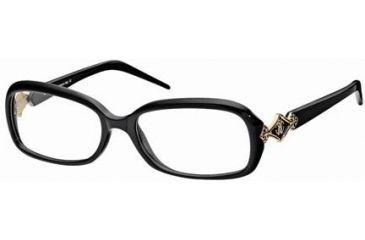 Roberto Cavalli RC0556 Eyeglass Frames - 001 Frame Color