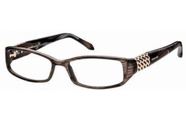 6d048f540c8f0 Roberto Cavalli RC0558 Eyeglass Frames - Frame 050