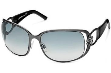 Roberto Cavalli RC457S Sunglasses - 08B Frame Color
