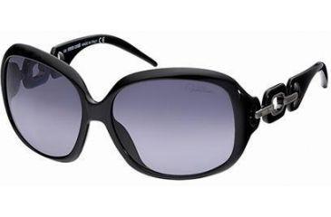 Roberto Cavalli RC515S Sunglasses - 01B Frame Color