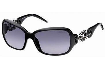 Roberto Cavalli RC516S Sunglasses - 01B Frame Color