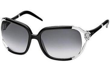 Roberto Cavalli Talisia RC370S Sunglasses