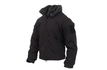 90285841c Rothco 3-in-1 Spec Ops Soft Shell Jacket