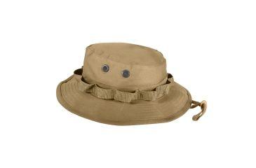 a92b7a66987 Rothco Boonie Hat