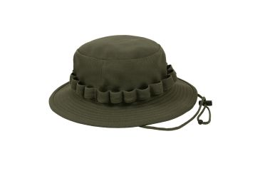 e5934142fdd Rothco Coolweight Boonie Hat
