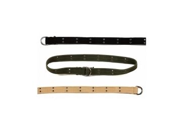 1-Rothco Vintage D-Ring Belts