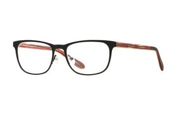 Hipster Glasses Frames Images & Pictures - Becuo