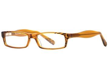 Rough Justice RJ Playful SERJ PLAY00 Bifocal Prescription Eyeglasses
