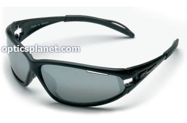 Body Specs S-Gauge Rx Prescription Sunglasses