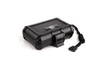 S3 T1000 Dry Protective Case, Black Foam Liner T1000-3