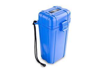 S3 T4500 Hard Case, Blue T4500-4