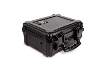 S3 T5000 Hard Case, Black T5000-3