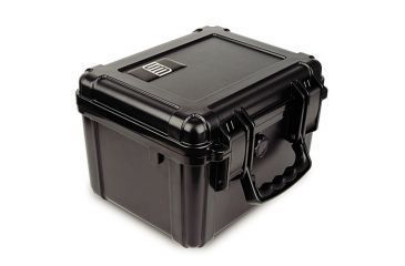 S3 T5500 Hard Case, Black T5500-3