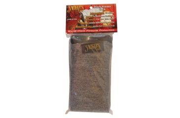 Sack-Ups Black Powder Camo Field Grey 66 Inch 507