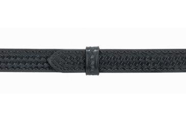 Safariland 028 Competition Belt, Buckleless, Basket Weave, 1.50'' 028-XX-18